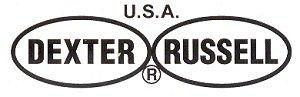Dexter Russell Logo