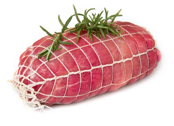 Gift Food Delivery Meat