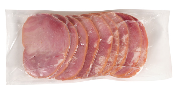 Huon Distributors Meat And Food Industry Suppliers